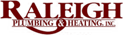 Raleigh-Plumbing-and-Heating